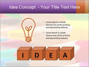 0000072041 PowerPoint Template - Slide 80