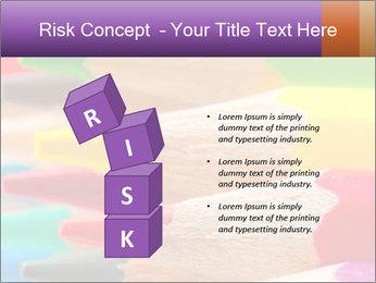 0000072041 PowerPoint Template - Slide 81