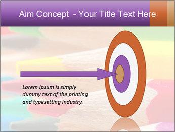 0000072041 PowerPoint Templates - Slide 83