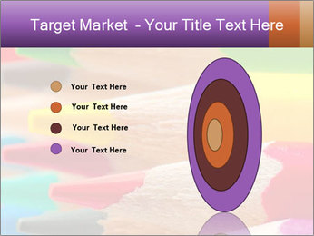 0000072041 PowerPoint Template - Slide 84