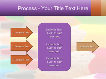 0000072041 PowerPoint Template - Slide 85