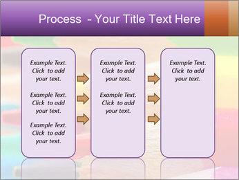 0000072041 PowerPoint Template - Slide 86