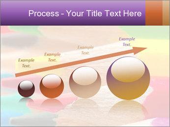 0000072041 PowerPoint Templates - Slide 87