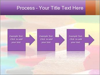 0000072041 PowerPoint Template - Slide 88