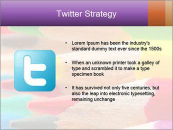 0000072041 PowerPoint Template - Slide 9