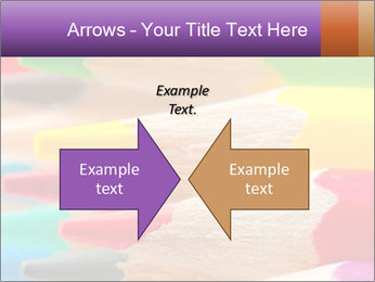 0000072041 PowerPoint Template - Slide 90