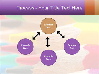 0000072041 PowerPoint Template - Slide 91