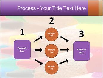 0000072041 PowerPoint Template - Slide 92