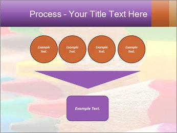 0000072041 PowerPoint Template - Slide 93