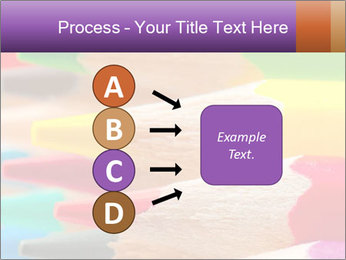 0000072041 PowerPoint Template - Slide 94