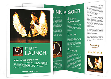 0000072042 Brochure Templates