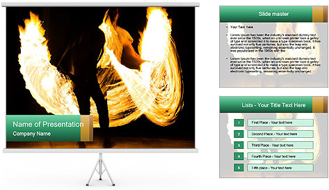 0000072042 PowerPoint Template