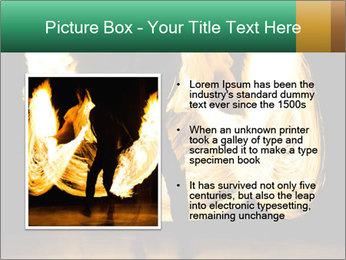 0000072042 PowerPoint Templates - Slide 13