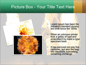 0000072042 PowerPoint Templates - Slide 20