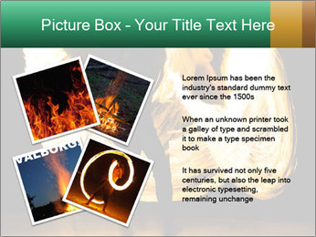0000072042 PowerPoint Templates - Slide 23