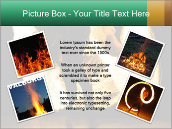 0000072042 PowerPoint Templates - Slide 24
