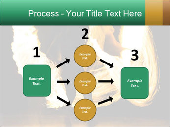 0000072042 PowerPoint Templates - Slide 92