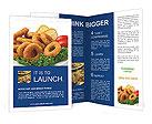 0000072043 Brochure Templates