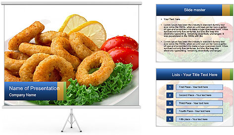 0000072043 PowerPoint Template