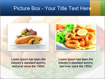 0000072043 PowerPoint Template - Slide 18