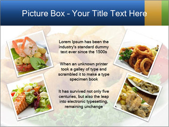0000072043 PowerPoint Template - Slide 24