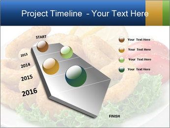 0000072043 PowerPoint Template - Slide 26