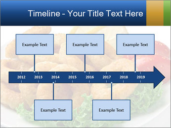 0000072043 PowerPoint Template - Slide 28