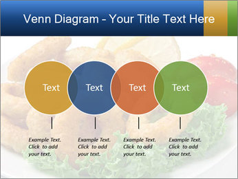 0000072043 PowerPoint Template - Slide 32