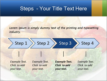 0000072043 PowerPoint Template - Slide 4