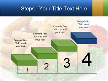 0000072043 PowerPoint Template - Slide 64