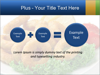 0000072043 PowerPoint Template - Slide 75