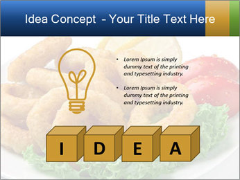 0000072043 PowerPoint Template - Slide 80