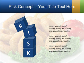 0000072043 PowerPoint Template - Slide 81