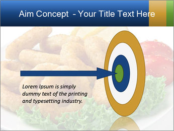 0000072043 PowerPoint Template - Slide 83