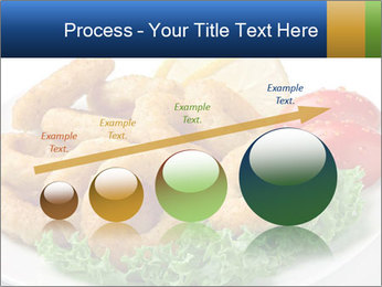 0000072043 PowerPoint Template - Slide 87