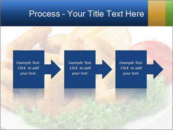 0000072043 PowerPoint Template - Slide 88