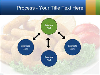 0000072043 PowerPoint Template - Slide 91