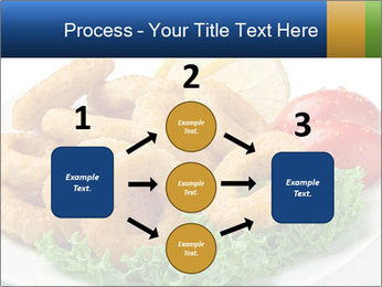 0000072043 PowerPoint Template - Slide 92