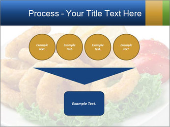 0000072043 PowerPoint Template - Slide 93