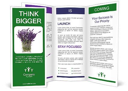 0000072044 Brochure Templates