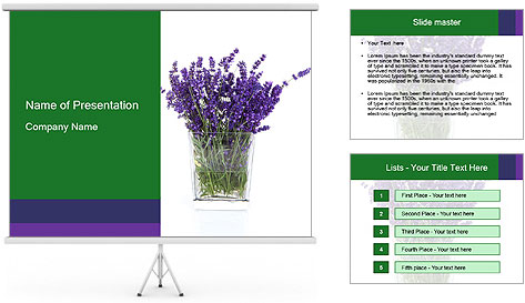 0000072044 PowerPoint Template