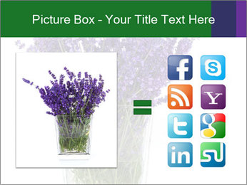 0000072044 PowerPoint Template - Slide 21