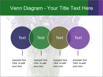 0000072044 PowerPoint Template - Slide 32