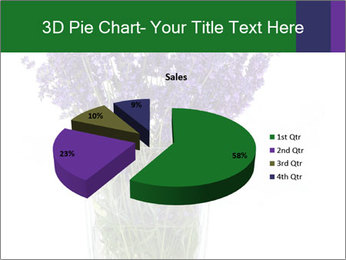 0000072044 PowerPoint Template - Slide 35