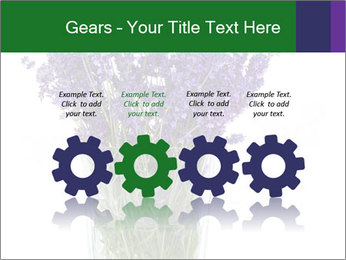 0000072044 PowerPoint Template - Slide 48