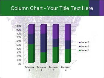 0000072044 PowerPoint Template - Slide 50