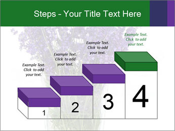 0000072044 PowerPoint Template - Slide 64