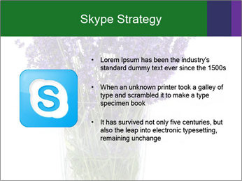 0000072044 PowerPoint Template - Slide 8