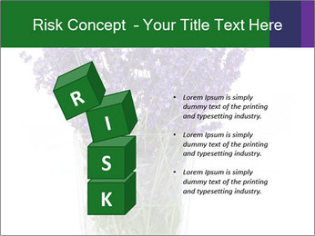 0000072044 PowerPoint Template - Slide 81