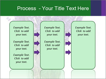 0000072044 PowerPoint Template - Slide 86